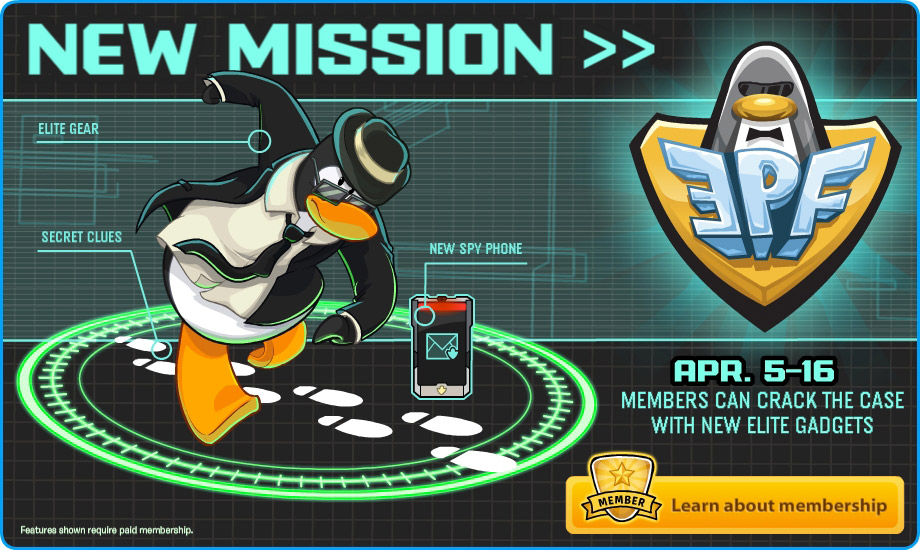 0327-EPF-Exit-Screen_0-1364439746