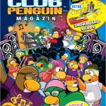 20130529_DE_Magazine_3-1370416374