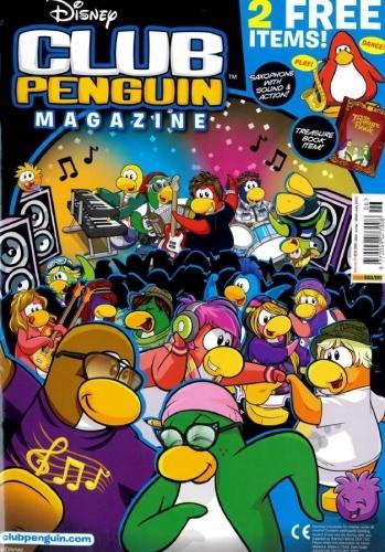 Club-Penguin-July-2012-Magazine