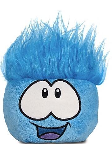 bluepuffle6