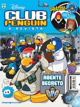 club-penguin-agente