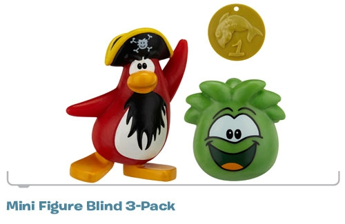 club-penguin_mini-figure-blind-3-pack-1