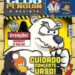 clubpenguin-revista-12-abril-jovem