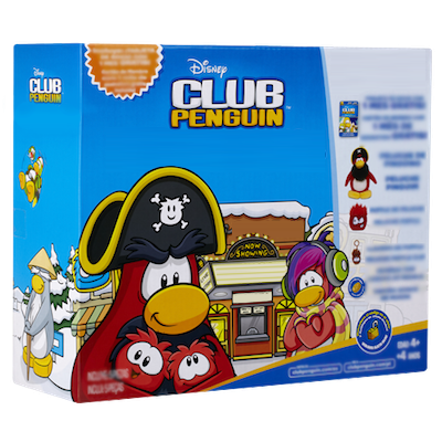 membership-pack-rockhopper_0-1359573112