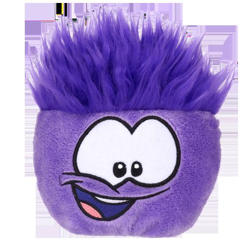 puffles4inch-purple-500x500