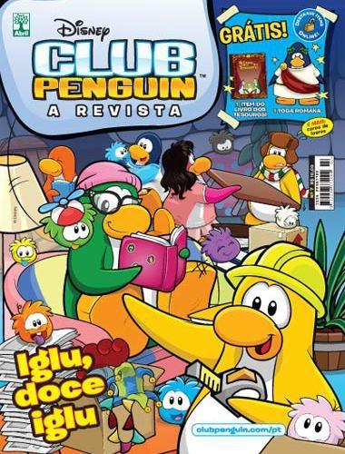 revista-club-penguin-7-abril-jovem