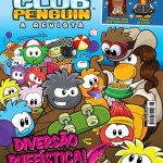 revista-club-penguin-8-abril-jovem