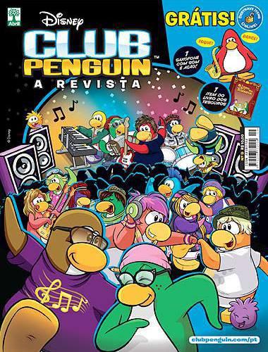 revista-club-penguin-9-abril-jovem