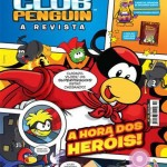 revista-club-penguin-abril-jovem-01