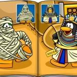 3-15-2012-9-32-58-AM-e886