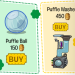 Puffl2
