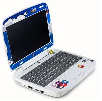 Club Penguin Hp Mini Laptop Club Penguin Island Cheats