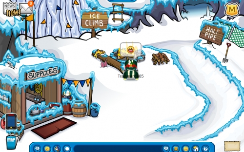 how to still play club penguin