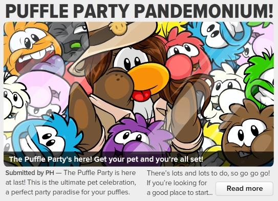 http://clubpenguinmemories.com/files/2012/03/3-15-2012-6-43-31-AM-e4f7.jpg