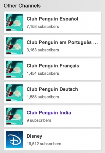 On this day in club penguin history october 6 club penguin apps