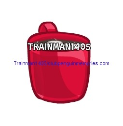 12-20-2012-3-03-57-AM-dfcf