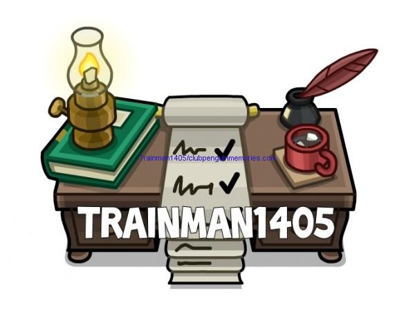 12-20-2012-3-04-19-AM-b3eb