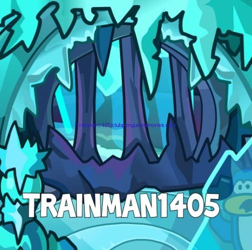 12-20-2012-3-04-49-AM-eb07