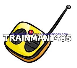 12-20-2012-3-05-00-AM-4f33