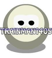 12-20-2012-3-05-17-AM-28d9