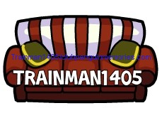 12-20-2012-3-05-35-AM-6bfb