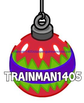 12-20-2012-3-05-47-AM-43fc