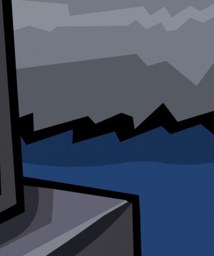 Screen Shot 2012-12-19 at 1.51.48 AM