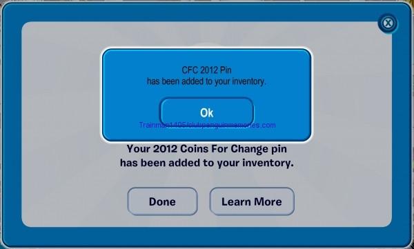 Screen Shot 2012-12-20 at 12.22.25 AM