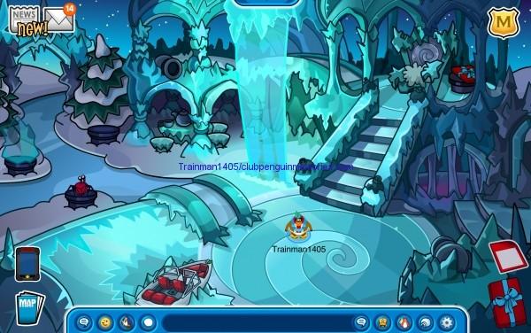 Screen Shot 2012-12-20 at 12.34.52 AM