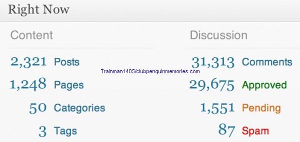 Screen Shot 2012-12-27 at 7.45.30 PM