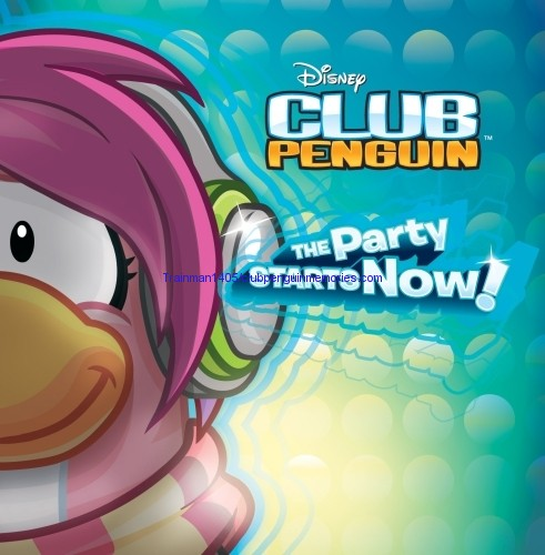 ClubP_Cover-1358897989