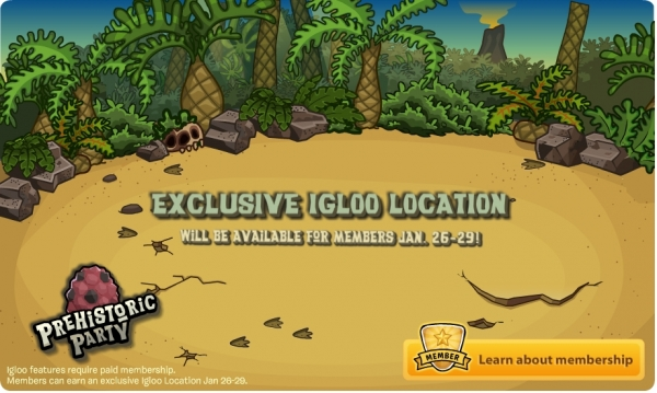 EN Prehistoric-0116 Exit Screen 6