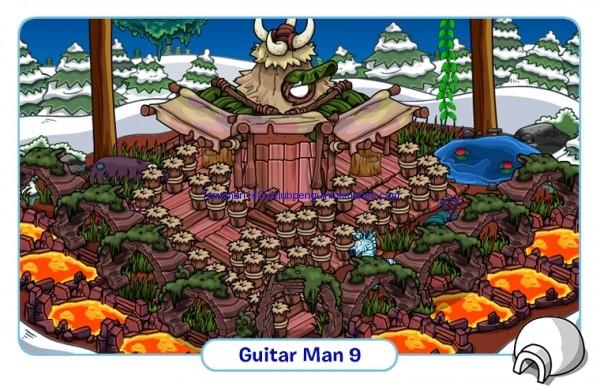 Guitar_Man_9_Igloo