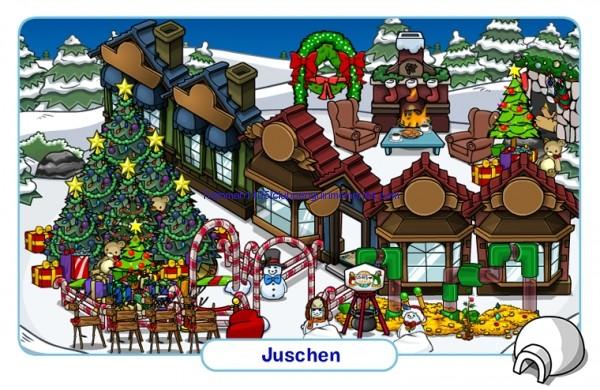Juschen_Safe_Place_Final