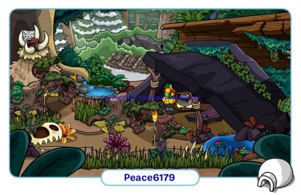 Peace6179_igloo