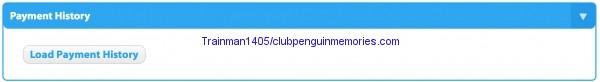 Screen Shot 2013-01-31 at 6.09.06 PM