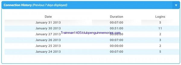 Screen Shot 2013-01-31 at 6.09.29 PM