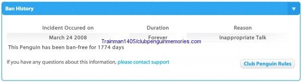 Screen Shot 2013-01-31 at 6.09.36 PM