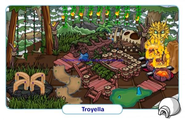 Troyella_igloo