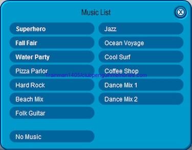 music20080125