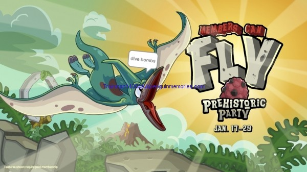 prehistoric-party-fly