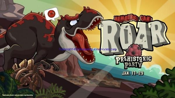 prehistoric-party-roar