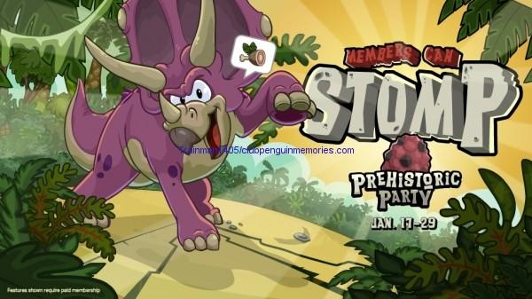 prehistoric-party-stomp