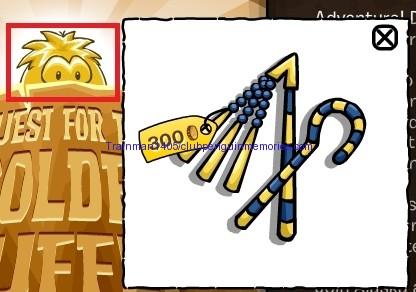 3-15-2012-6-51-18-AM-bced