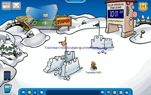7-13-2011-1-11-26-PM-de1d