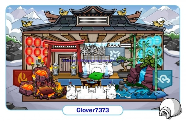 Clover7373_Finished-1361140498