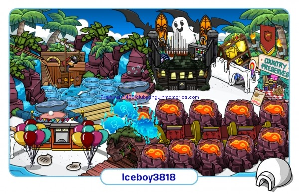 Iceboy3818_Finished_0-1359933511