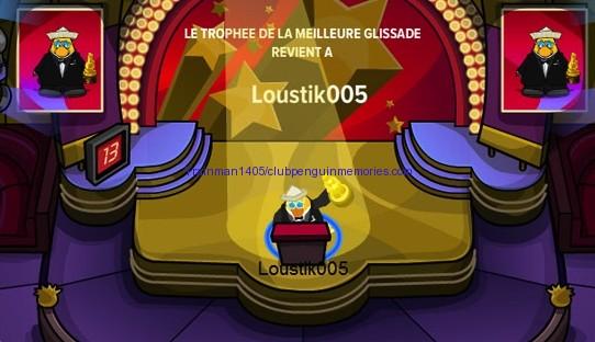Loustik_Trophee-1361364986