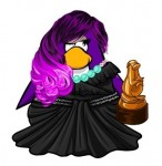 Purplep95211-1361791842