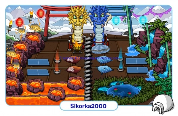 Sikorka2000_Finished-1361140498